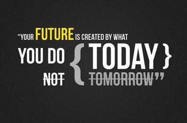 12 citate motivationale despre SUCCES