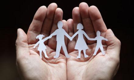 4 afaceri mama – fiica de mare succes