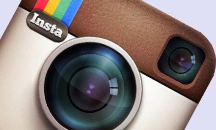 Cele mai populare brand-uri pe Instagram