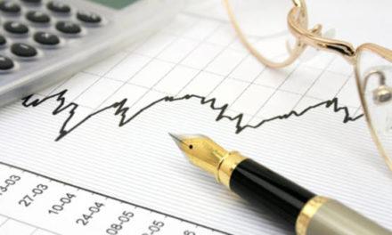 3 Reguli pentru evitarea derapajelor bugetare