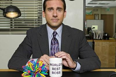 De ce ai nevoie pentru a fi un sef apreciat de toata lumea