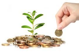 Ce este si de ce avem nevoie de o planificare financiara?