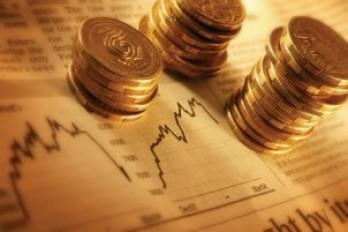 Intocmirea planului financiar