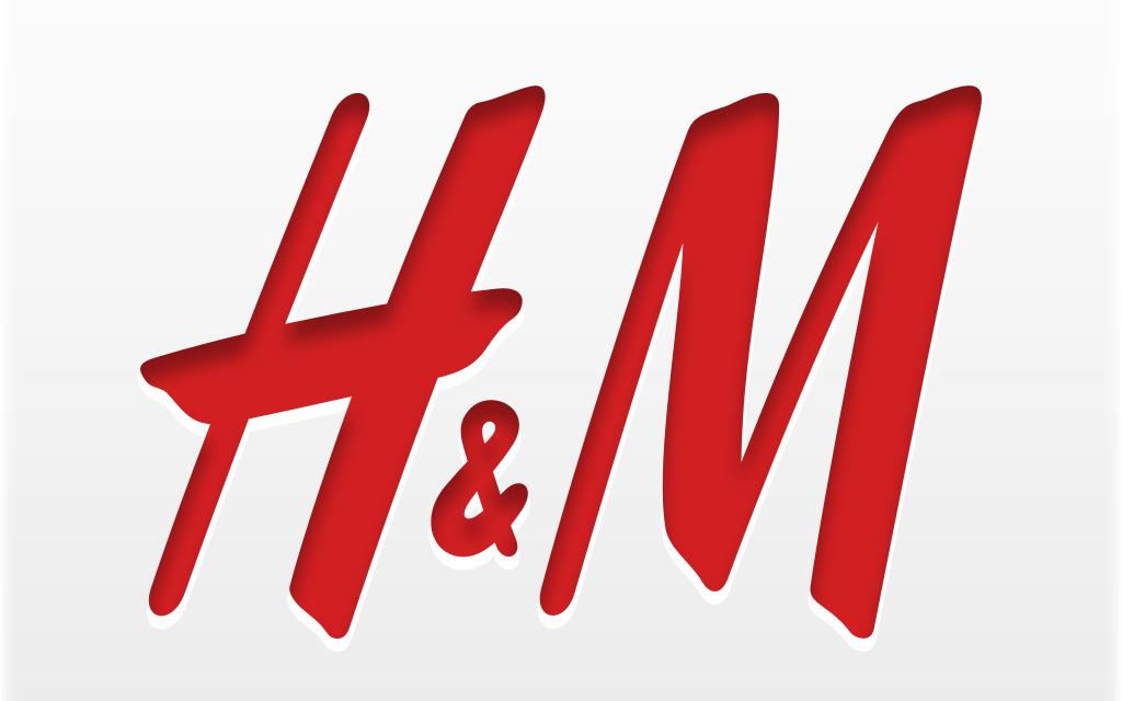 H&M. Istoria succesului