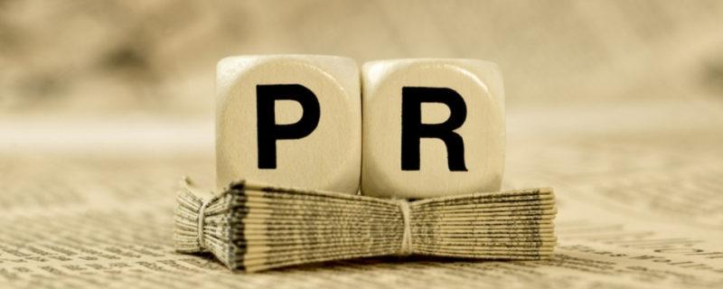 Reguli pentru relatii publice simple si eficiente
