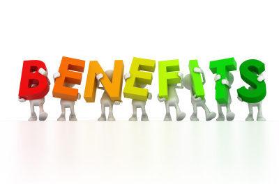 Clientii vor beneficii