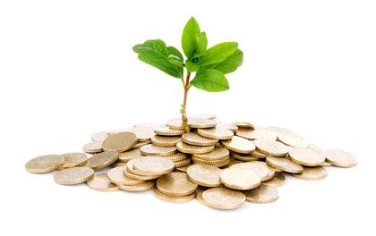 Despre microfinantare