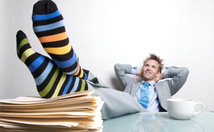 Cum sa eviti angajarea oamenilor nepotriviti