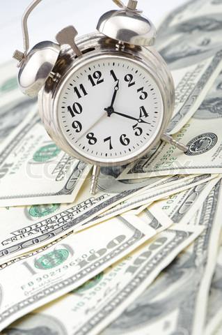 Fluxul de numerar – instrument vital in managementul financiar al afacerii tale