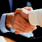 3 reguli pentru negocieri eficiente
