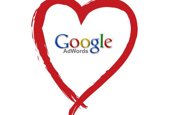 4 greseli comune in campaniile  Google AdWords