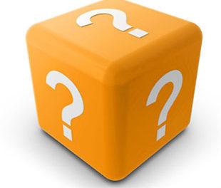 Intrebari de calitate adresate de oamenii de vanzari