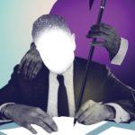 Greseli de PR ale antreprenorilor