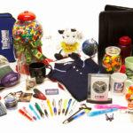Cum alegem obiectele promotionale