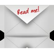 Subiectul email-ului