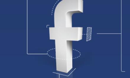 Sfaturi rar intalnite pentru promovarea pe Facebook