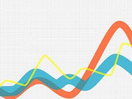 Infografic: Probleme pe site-urile afacerilor mici si mijlocii