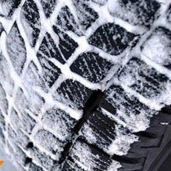 """Campania """"30% Reducere la anvelopele de iarna"""" –  marca Autoteile"""