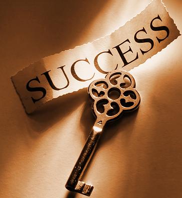 Oamenii de succes nu vor spune aceste lucruri