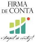 Firma de Conta – servicii de contabilitate online