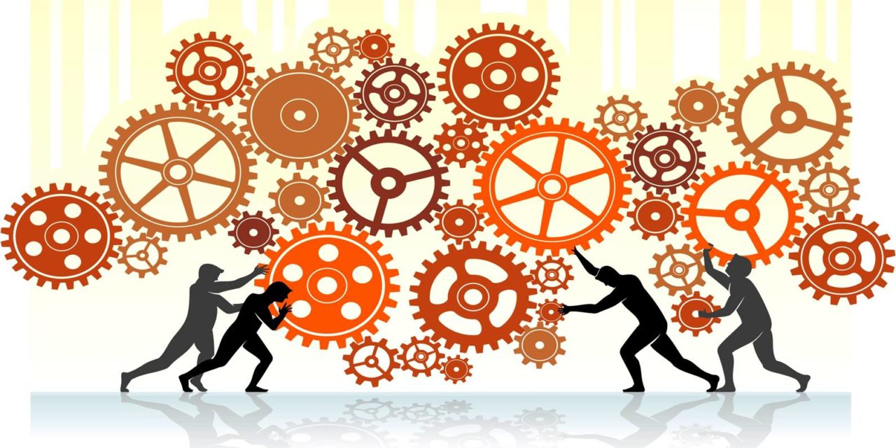 Ce defineste un management de calitate?