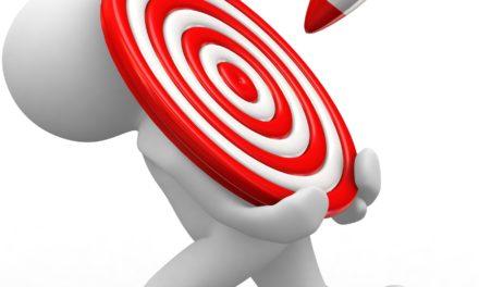 Abordarea potentialilor clienti