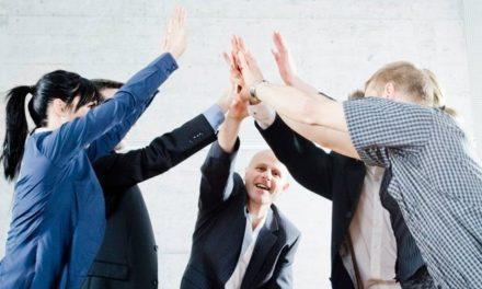 Tipuri de angajati provocatori si ce sa faci cu ei – Partea a II-a
