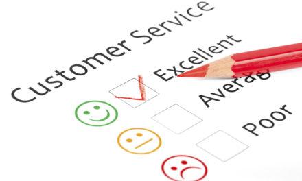 Ce spun clientii romani despre domeniile care ofera servicii sub asteptari
