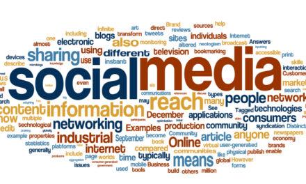 De ce sunt importante retelele de socializare pentru comunicarea dintre clienti si companii?
