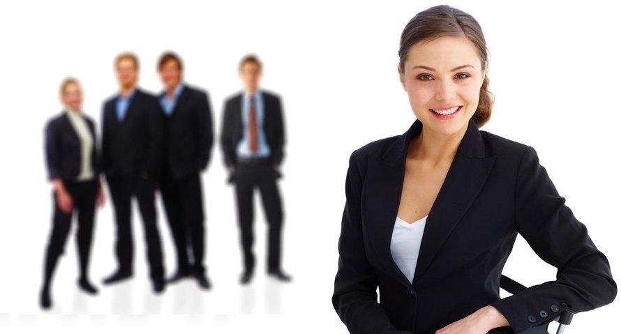 De ce trebuie sa tii cont daca vrei sa ajungi un specialist HR de top