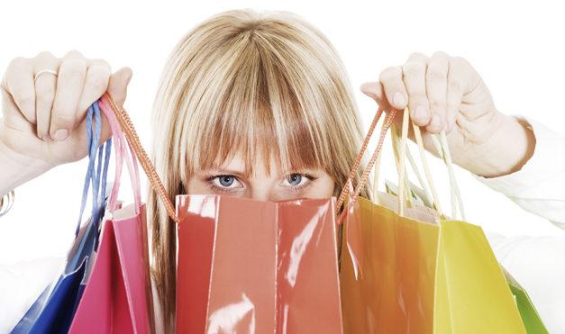 "De ce ar trebui firma ta sa apeleze la servicii de ""mystery shopping"""