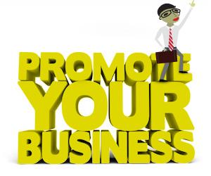 Cum si de ce isi promoveaza afacerile antreprenorii romani