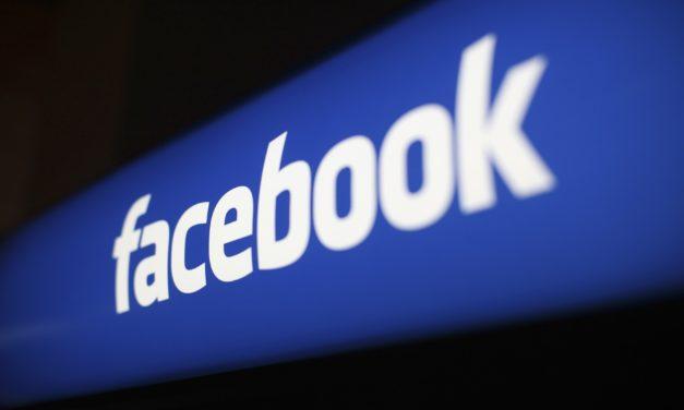 Ai grija ce postezi pe Facebook, daca vrei sa obtii un job mai bun!