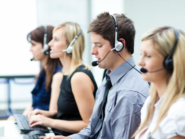 Care este cea mai eficienta strategie de customer support