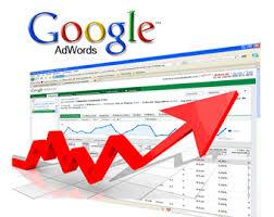 Cum te ajuta Google AdWords la cresterea afacerii