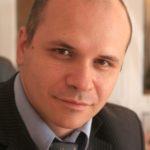 Sorin Faur: Tendinte in recrutare pentru 2015