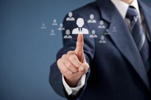 Cum afli date despre joburile pe care firmele nu le posteaza pe site-urile de recrutare