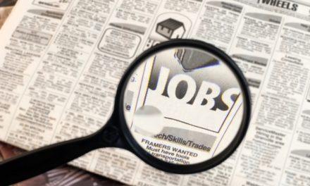 Care sunt cele mai sigure joburi din lume