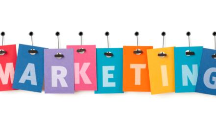 Cateva recomandari de marketing pentru 2015