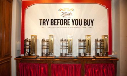 Tryvertising: Cum sa cumperi gratuit un produs dupa ce iti spui parerea despre acesta