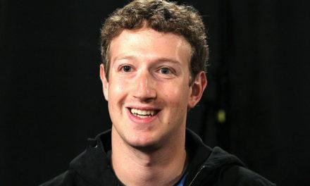 Ce spune Mark Zuckerberg, fondatorul Facebook, despre afacerile care au mari sanse sa aiba succes