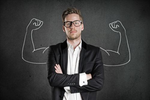 Antreprenor de succes – ce presupune acest lucru?