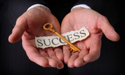 Ce cred antreprenorii despre noroc sau ghinion in business