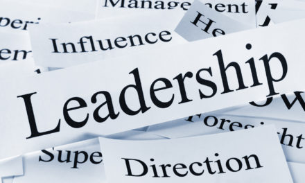 Cat de important este felul in care comunica pentru un lider adevarat