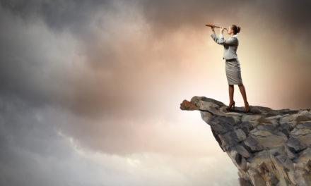 Middle management-ul dintr-o firma si capacitatea de a privi in perspectiva