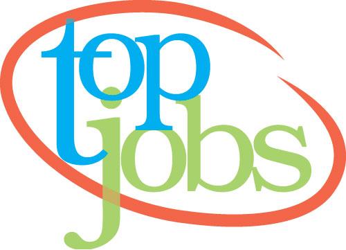 Care sunt cele mai cautate joburi noi?