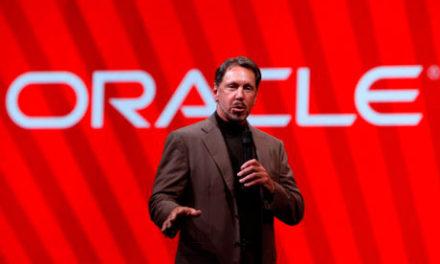 CEO-ul Oracle, Larry Ellison sau cum sa fii un antreprenor vizionar
