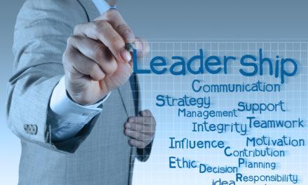 Cum poti evita sa esuezi ca lider