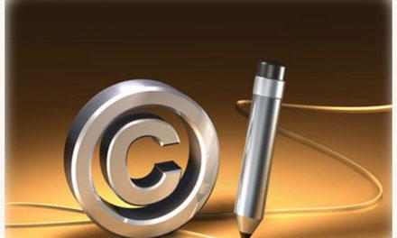 Drepturile de proprietate intelectuala: ce trebuie sa stie un antreprenor despre asta