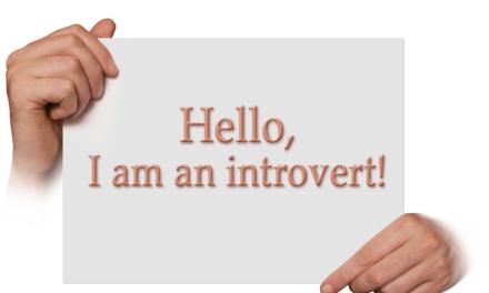 Cum poate un lider introvertit sa conduca o afacere de succes